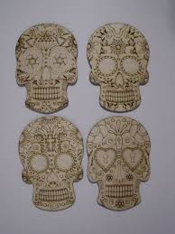 330 best skulls sugar skulls day of the dead dia de los muertos