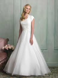 cheap modest bridesmaid dresses cheap modest wedding dresses wedding corners