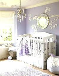 Kid Chandeliers Childrens Bedroom Chandeliers Bedroom Chandeliers Bedroom