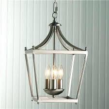 black lantern pendant light lantern ceiling lights lantern ceiling lights black lantern pendant