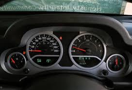 jeep wrangler speedometer 2010 jeep wrangler sport jk max kirwan mazda