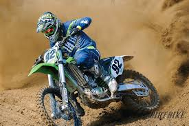 motocross action videos dirt bike magazine 450 mx shootout how they really rank