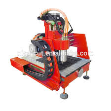 Cnc Woodworking Machines In India by Buy Cheap China Cnc Router For India Products Find China Cnc