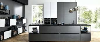 cuisine design lyon cuisine nolte lyon la cuisine cuisine solutions cethosia me