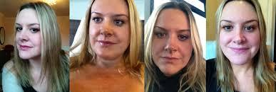 face tanning l reviews and louboutins fake bake spray tan review