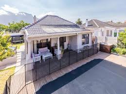 houses 3 bedroom 3 bedroom house for sale in claremont cape town western cape