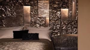 Bedroom Texture Paint Designs Crowdbuild For