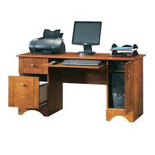 Lowes Office Desks Lowes Computer Desk Outstanding Harbor View Casual Computer Desk