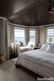 garage u0026 shed macys curtains with horizontal striped curtains