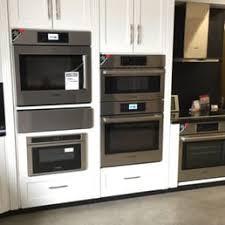bouche appliances 10 photos appliances 8822 sw 131st st