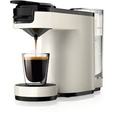 Carrefour Cafetiere Senseo by Senseo But Inside Of A Second Generation Senseo Coffee Machine