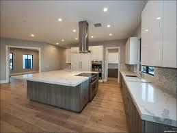 Standard Upper Kitchen Cabinet Height by Kitchen Base Cabinet Sizes Corner Kitchen Cupboard 36 Inch