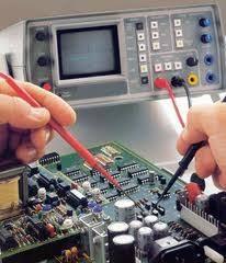 bureau etude electronique formation à la conception électronique bureau d étude électronique