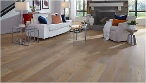White Oak Engineered Flooring White Oak Engineered Flooring Popularly Ahouse Decoration