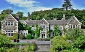 country house hotel best country house hotels in 2018 hotel guide
