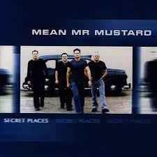 mr mustard places by mr mustard