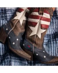 womens boots outfitters best 25 country outfitter boots ideas on country