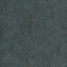 phillip jeffries vinyl snakeskin sea serpent wallpaper