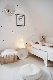 home design top best scandinavian baby room ideas on pinterest