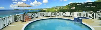 villa marbella suites villa hotel st thomas virgin islands