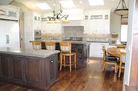 kitchen inspiration kitchen lovable unfinished wooden kitchen