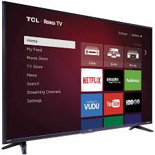 amazon 4k tv black friday tcl 55fs3750 55