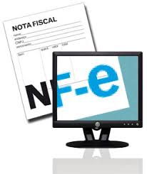 layout nfe funcional sales and distribution 74 sap notes novo layout nfe 4 0