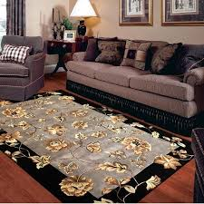 cheap rugs green find rugs green deals on line at alibaba com