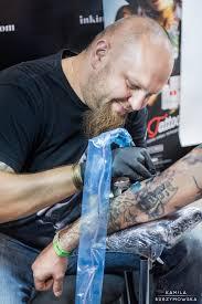 gdansk tattoo convention 2017 coverage u2022 world tattoo events