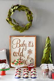 vintage christmas cocktail party retro christmas party ideas 35 glamorous vintage christmas