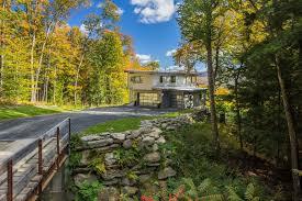 builder online yankee barn homes