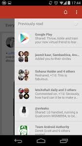 android apps plus plus for android gets big update with completely new ui