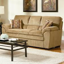 Home Decor Throw Pillows by Sofas Center Throwows At Target For Sofa Great Home Decor Modern