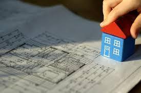 Commerzbank Immobilien Haus Kaufen Immobilien Häufig Werden Die Instandhaltungskosten Unterschätzt