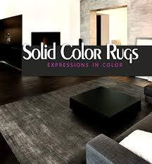 Modern Traditional And Contemporary Rug Arrivals