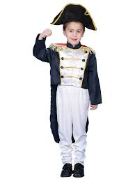 Cheap Childrens Costumes Halloween 28 Historical Costumes Grant Images Children