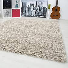teppiche wohnzimmer teppiche hochflor shaggy für wohnzimmer esszimmer gästezimmer