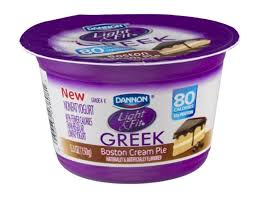 dannon light and fit greek dannon light and fit greek light light info