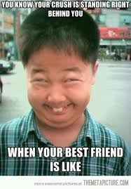funny for funny boy face meme www funnyton com