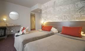 image chambre hotel chambre chambres d hôtel à nantes hôtel amiral nantes