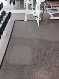 flooring miami aspire elevator and floor services