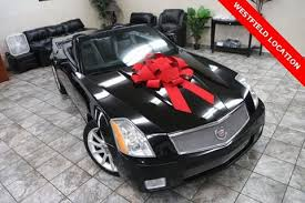 2015 cadillac xlr price cadillac xlr v for sale in maryland carsforsale com