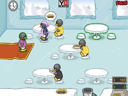 y8 de cuisine food pog com