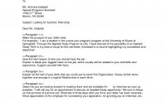 cover letter samples for resume inspiredshares com