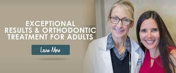 What Does An Orthodontic Assistant Do Jacksonville Fl Orthodontist Fernardina Beach Fl Orthodontist