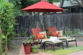 patio cushions walmart canada 100 images mainstays lawson