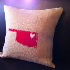 best felt pillow designs products on wanelo