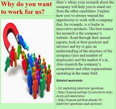interview questions for marketing job 20 best marketing assistant interview questions images on