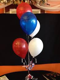 balloon delivery las vegas balloons florist 24 7 in las vegas