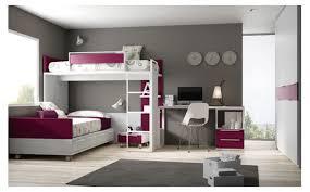 bureau dans une armoire chambre complète boutique en ligne meubles ros meubles ros